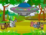 DooDoo Pipe 3 - Return