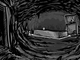 Morbid Chapter 2