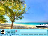 SSSG - Island Escape