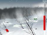 Snow Strom