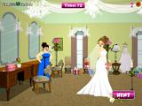 Naughty Wedding