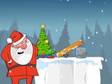 Snowball Siege
