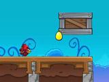 Angry Rocket Birds 2