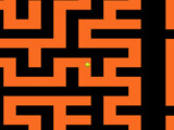 Big Maze