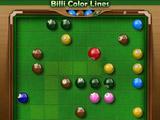 Billi Color Lines