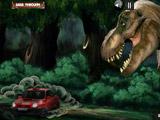Dinosaur Forest Escape