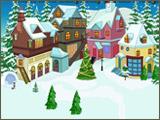 Christmas Gift Journey 4
