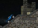 Moon Truck