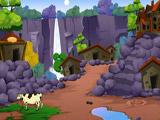 Rock Hills Village Escape