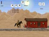 Bandit Gunslingers 2