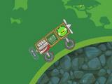 Angry Birds Rush