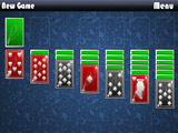 Solitaire Freecell Oxygen