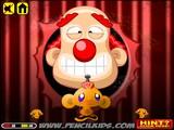 Monkey Go Happy - Mayhem