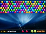 Bubble Shooter De Luxe