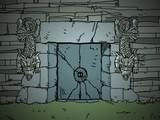 Submachine: Ancient Adventure