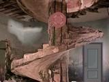 Abandoned Light House Escape