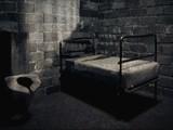 Last Prison Escape