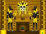 Egyptian Queen Escape