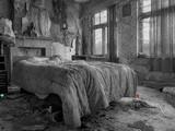 Dreadful House Escape