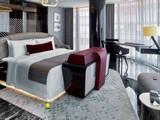 Famous Suite Room Escape