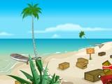 Diamond Hunt 2: Lonely Island