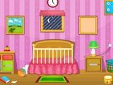Vibgyor Kids Room