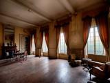 Lost Escape - Abandoned Manor