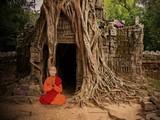 Cambodia Mystery: The Hidden Gem
