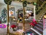 Christmas Party House Escape