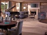 Luxury Suite Resort Escape