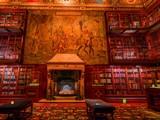 Modern Library Escape