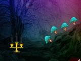 Fantasy Fairy Rescue