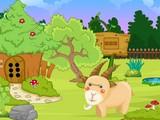 Goat Escape