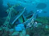 Lost Submarine Escape