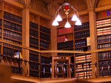 Royal Library Escape 2