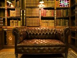 Royal Library Escape