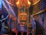 Guild Hall Escape