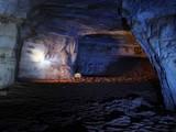 Luobi Cave Escape