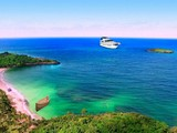 Bay of Islands Yacht Escape