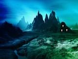 Daydream Island Escape