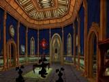 Antique Palace Escape
