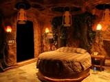 Dream Cave House Escape