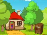 Novel Bonny House Escape