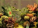 Deadly Underwater