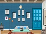 Stylish Room Escape