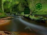 Blood River Forest Escape