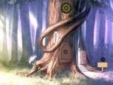 Fable Forest Escape