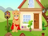 Super Bear Rescue