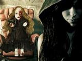 Annabelle 2 - Secret Memory