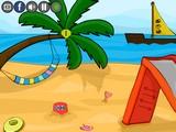 Beach Quest Resort